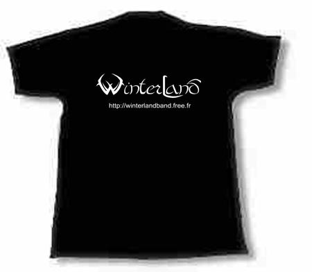 T-shirts!!! Photo